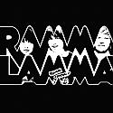 """Ramma Lamma- S/T 7"""""""