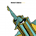 Mother's Children- Lemon LP *COLORED VINYL* *NOW SHIPPING*