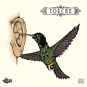 """Torche- Keep Up / Leather Feather 7"""""""