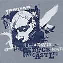 A Day in White And White / Black Castle Split CD  ~~ STILL SEALED
