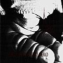 Dirt Lynch- Long Over Due 2011 Demo Cassette Tape