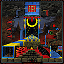 King Gizzard & The Lizard Wizard- Polygondwanaland Reel To Reel