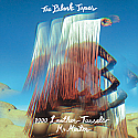 """The Blank Tapes- 1000 Leather Tassels / Mr. Mister 7"""""""