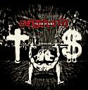 Afgrund- The Age of Dumb LP *PURPLE VINYL*