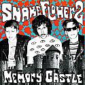"""Snake Flower 2- Memory Castle 7"""""""