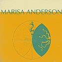 Marisa Anderson- Mercury LP