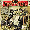 Sex Crime- Night Vision 7""