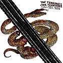 Terminals- Forget About Never LP