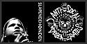 "Slapendehonden / Anti Social Degenerates Split 7"""