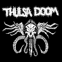 Thulsa Doom- The P.C. EP 7""