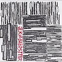 JLK / Babysitter- II Cassette Tape