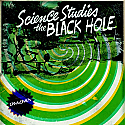 Cannomen- Science Studies the Black Hole 7""
