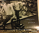 Cumstain Vs. Pookie - Round 2 Cassette Tape
