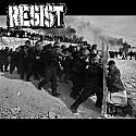 """Resist- S/T 7"""""""