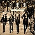Pentagram- First Daze Here Too 2x LP