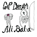 "Gap Dream- Ali Baba 7""   ** + DOWNLOAD **"