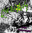 Effluxus- Life Destruktion LP   ~~   NEW RELEASE