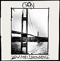 Cron- Low And Drowning LP