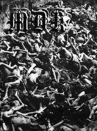 MDK- Demo 2009 Tape